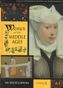 Women in the Middle Ages PDF