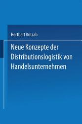 The Handbook Of Logistics And Distribution Management Second Edition