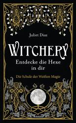 The Witch S Herbal Apothecary