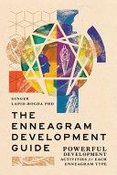 The Enneagram Development Guide