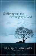 Suffering and the Sovereignty of God PDF