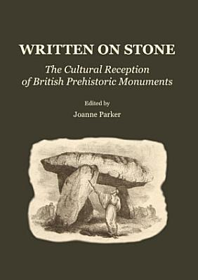 Written on Stone PDF