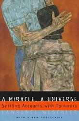 A Miracle A Universe Book PDF