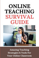 Online Teaching Survival Guide PDF