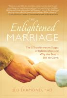 The Enlightened Marriage PDF