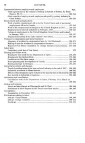 Monthly review of the U.S. Bureau of Labor Statistics: Volume 6, Issue 4