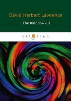 The Rainbow II PDF