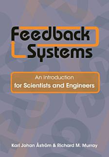 Feedback Systems Book