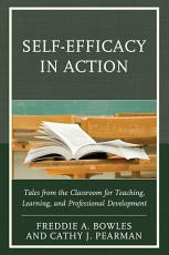 Self Efficacy in Action PDF
