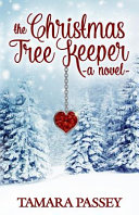 Download The Christmas Tree Keeper Book