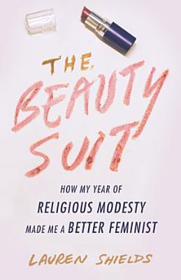 The Beauty Suit PDF