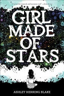 Girl Made Of Stars Book PDF