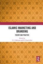 Islamic Marketing and Branding PDF