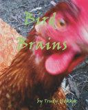 Bird Brains PDF