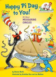 Happy Pi Day To You  Book PDF