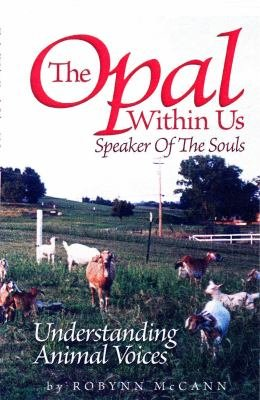 The Opal Within Us PDF