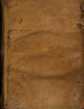 Petri Rami Veromandui ... Scholarum mathematicarum libri unuset triginta