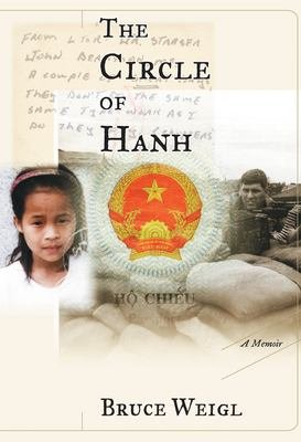 Download The Circle of Hanh Book