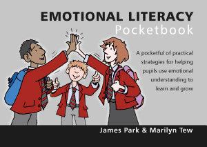 Emotional Literacy Pocketbook PDF