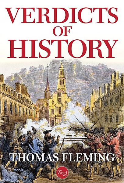 Download Verdicts of History Book