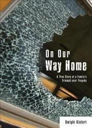 On Our Way Home Book PDF