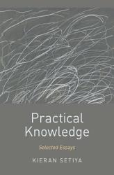 Practical Knowledge PDF