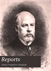 Reports: Volume 9