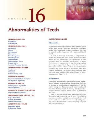 Oral Pathology  Clinical Pathologic Correlations  6 e PDF