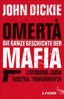 Omert     Die ganze Geschichte der Mafia PDF