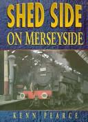 Shed Side on Merseyside