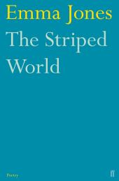 The Striped World