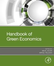 Handbook of Green Economics PDF