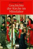 Geschichte der Kirche im Mittelalter PDF