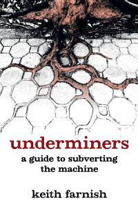 Underminers PDF