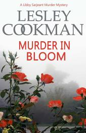 Murder in Bloom