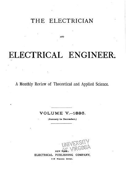 Electrical Engineer PDF