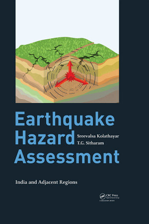Earthquake Hazard Assessment PDF