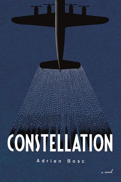 Download Constellation Book