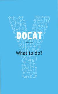 DOCAT Book