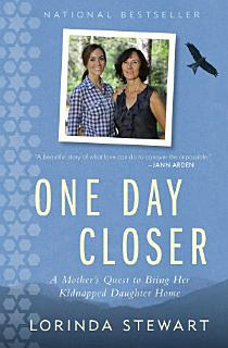 One Day Closer Book