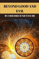 Beyond Good and Evil by Friedrich Nietzsche PDF