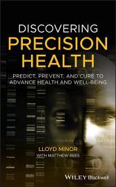 Discovering Precision Health