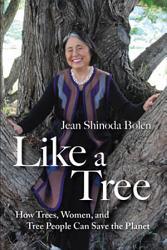 Like A Tree Book PDF