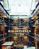 Bibliotheken PDF