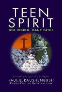 Teen Spirit PDF