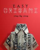 Easy Origami Step by Step PDF