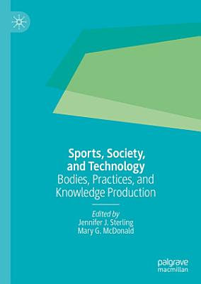 Sports  Society  and Technology