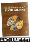 Encyclopedia of Food Grains