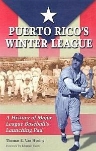 Puerto Rico s Winter League PDF