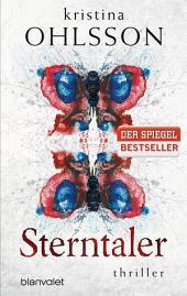 Sterntaler: Thriller